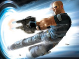 TimeSplitters Future Perfect