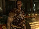 Elder Scrolls V: Skyrim E3 2011