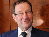 Richard Desmond
