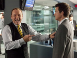 'Horrible Bosses' still