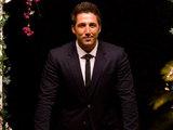 The Bachelor: Gavin Henson