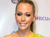 Kendra Wilkinson