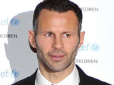 Ryan Giggs