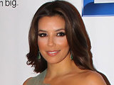 Eva Longoria attends The 2011 MALDEF Gala in Washington DC