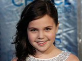 Child star Bailee Madison