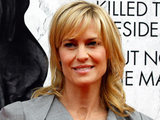 Robin Wright