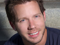 Bleszinski will experiment, tweak and tune the game to build a positive community.