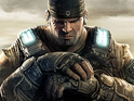 Gears of War 3 becomes the first game in the series not to be banned in Germany.