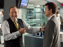 Digital Spy unveils the exclusive Horrible Bosses trailer for Kevin Spacey's character Dave Harken.