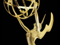 Find out who triumphed at the 2013 Daytime Emmy Awards in Los Angeles.