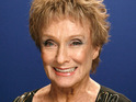 Cloris Leachman reveals that she expects there to be more flashbacks in season two of Raising Hope.