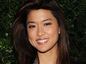 Hawaii Five-0 actress Grace Park explains that the world of celebrity can often be bizarre.