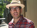 Jason Lee lands a potentially recurring role in NBC's comedy Up All Night.