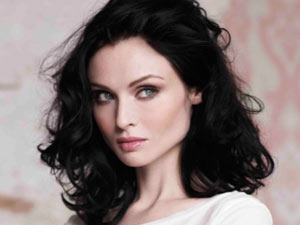 Sophie Ellis-Bextor – Strictly Her Own Moves