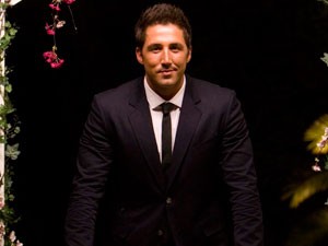 The Bachelor: Gavin Henson
