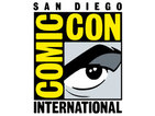 San Diego Comic-Con announces first guests - Staples, Snyder, Conner