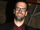 Marcus Brigstocke for Soho Theatre residency