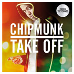 Chipmunk: 'Take Off' feat. Trey Songz
