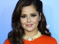 Cheryl Cole is reportedly close to signing a deal to front a number of ITV shows.