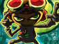 'Psychonauts 2' may need new funding