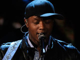 The Voice: Javier Colon