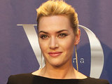 Kate Winslet attends YO DONA Magazine International Awards in Madrid