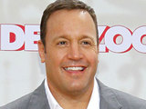 'King of Queens' actor Kevin James to star in new sitcom - US TV News - Digital Spy - starsnaps_kevin_james