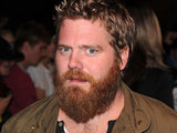 Jackass star Ryan Dunn