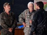 Falling SKies S01E03: 'Prisoner of War'