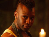 True Blood S04E01: 'She's Not There'
