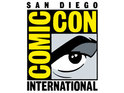 The acclaimed writers will receive their prizes at Comic-Con International.