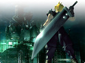 Final Fantasy VII fans will do well to keep October 16 free in their diaries.