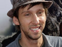 Joel David Moore is the latest actor to sign up for a role in Oliver Stone's Savages.