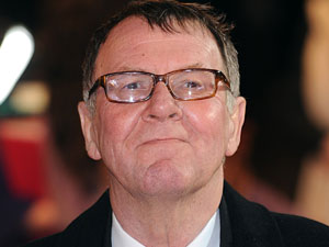 Actor Tom Wilkinson