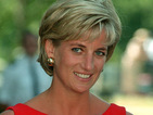 Princess Diana gave royal phone book to News of the World, court hears