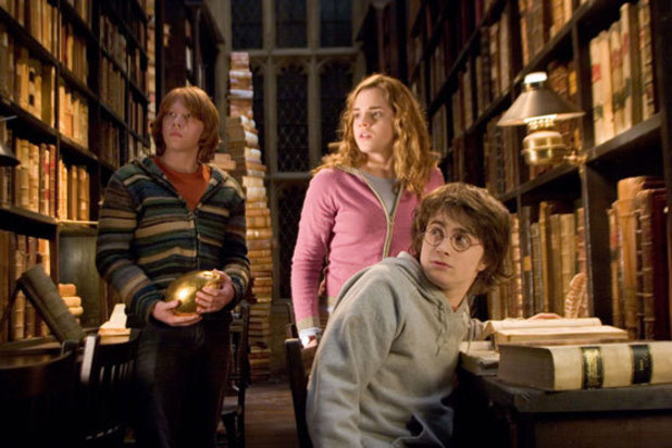 Movies: Top 20 Box Office Opening Weekends Harry Potter and the Goblet of Fire