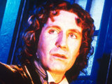 Paul McGann as The Doctor