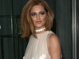 Cheryl Cole, Birthday