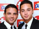 Adam and Ryan Thomas - soaps_adam_thomas_ryan_thomas