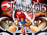 ThunderCats