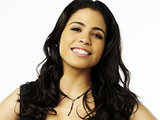 Emily Vasquez from 'The Glee Project'