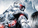 The original Crysis is to be released on Xbox 360, according to a ratings board.
