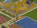Zoo Tycoon creator Blue Fang Games is hit by a wave of staff layoffs.