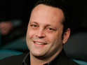 Vince Vaughn and director Tony Scott are on course to team up for a new venture.