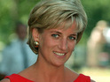 Watch the world exclusive trailer for Unlawful Killing, Keith Allen's highly-controversial documentary about Princess Diana's death.