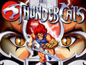 A trailer for the launch of Warner Bros Animation's new ThunderCats series is released.