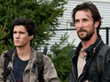Falling Skies S01E04 &#39;Grace&#39;
