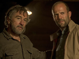 &#39;Killer Elite&#39; still