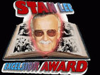 Stan Lee Excelsior Award 2015 unveils nominees