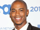 Supergirl casts Mehcad Brooks to play Jimmy Olsen on CBS series